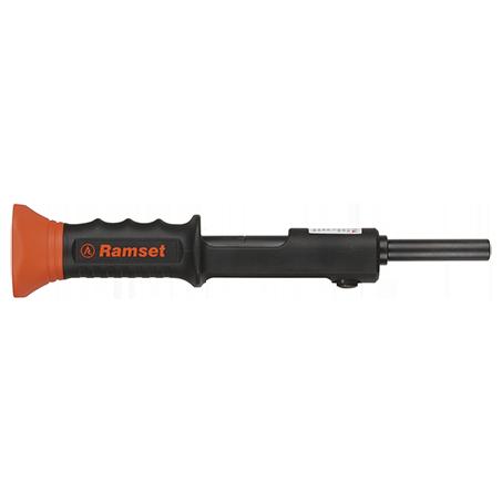 Ramset Hammershot